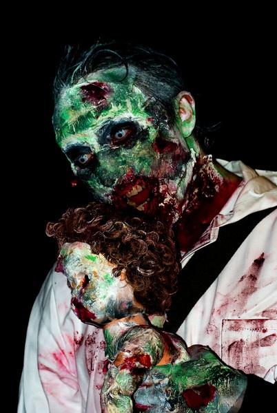Zombie by Shark_Teeth