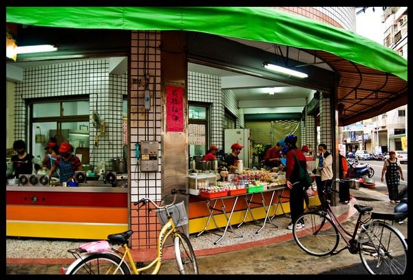 The Breakfast Store by Shark_Teeth