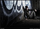 Abandoned by ade_mcfade