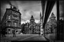 Bradford, West Yorkshire by ade_mcfade