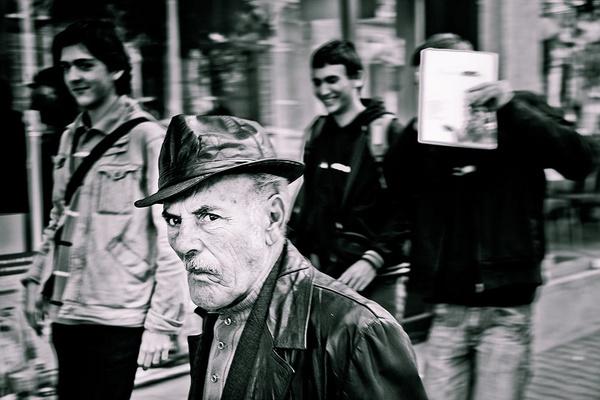 motoman by popescu_calin