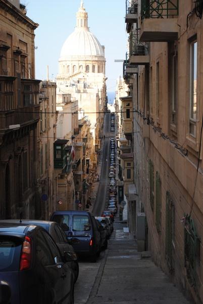 Main street.. by diamondgeaser