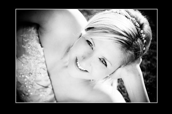 Sara! by trivets12