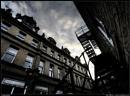 Huddersfield by ade_mcfade