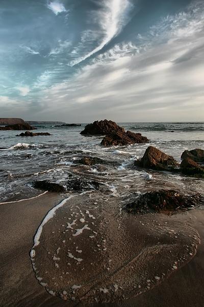 SWIRL by Imagephotographics