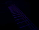 Acustic Guitar again... by lev93