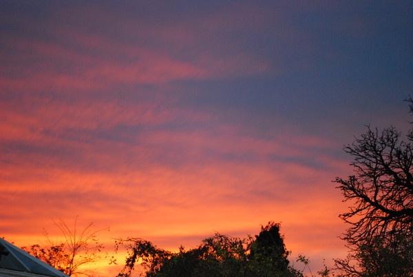 perfect sky. by toniiixx