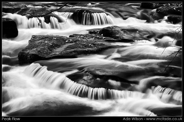 Peak Flow by ade_mcfade