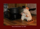 """Rat In Me Kitchen"" by UB40 by Cristian"