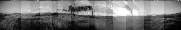 Formby Panoramic 2 by electricsoup