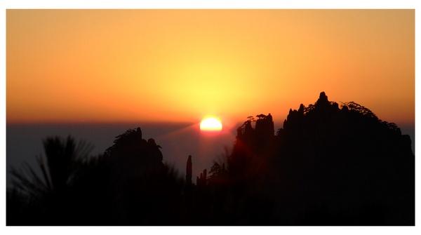 Rising Sun 2 by Paul1972