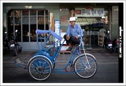 Cycloist