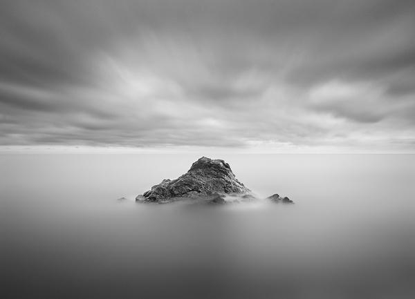 The Outcast by brzydki_pijak