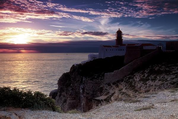 light house by jynx78