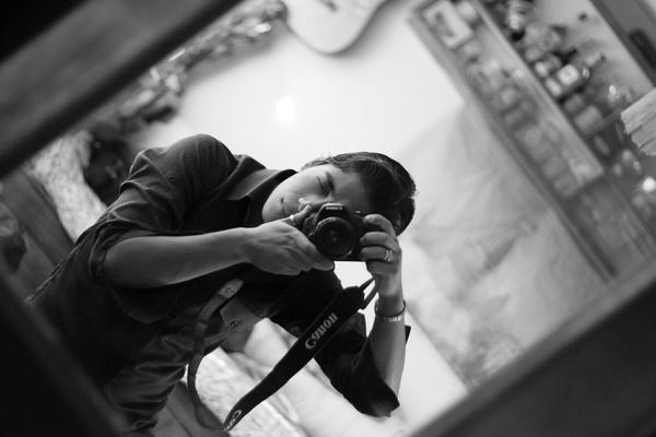 Click! by prashanna
