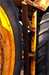 Wheelplay 4