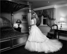 Mono Bride