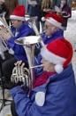Christmas Harmony.