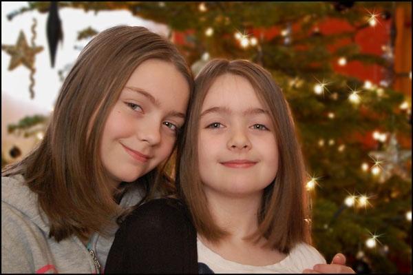 My Girls by Shutterbybaby