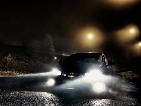 Fog lights by Carrera_c
