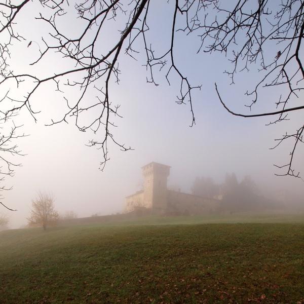 Castello ... by jimmylu