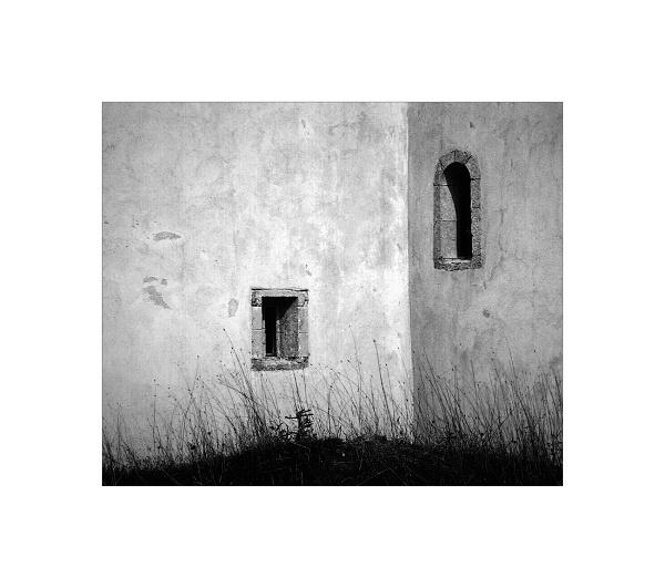 \' , by svatos