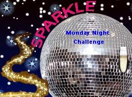 Monday Night Challenge by Lynx08