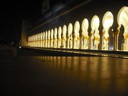 Golden Pillars 2
