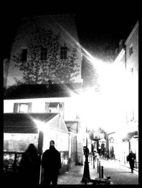 2010-12-17 street light by nellabella