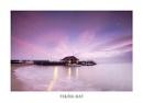 Vikng Bay by deegee