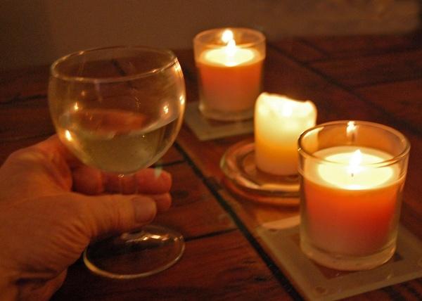 Cheers by kopo