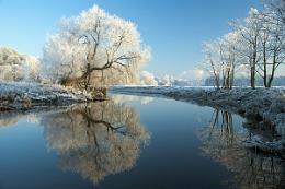 winter wonderful winter