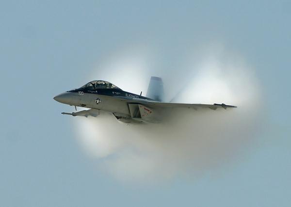 F-18 by DanZed69