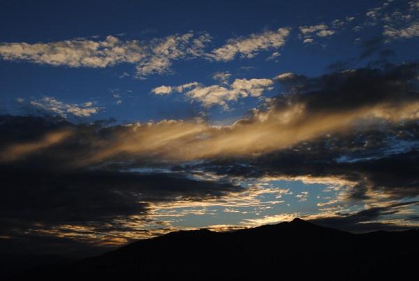 Sky by Nikola