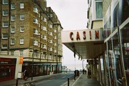 Brighton Casino