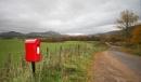 Letterbox Landscape by conrad