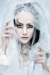 Ice Queen II