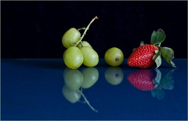 RGB I by Bellai