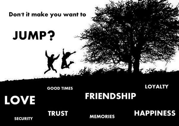 JUMP by Lizzie_x