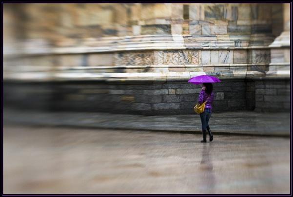 violet by frz67