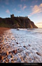 Stonehaven Stronghold ... by sut68
