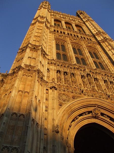 Parliament by sophie_elizabeth