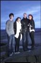 Freezing Family by ade_mcfade