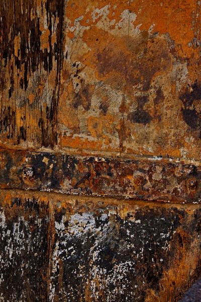 Grott by morpheus1955