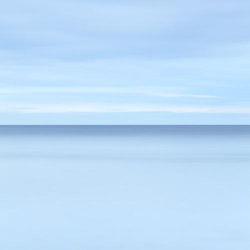 Saltwick Bay 2010 by thefatcat44