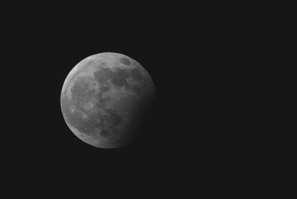 eclipse by XXXKEITHXXX
