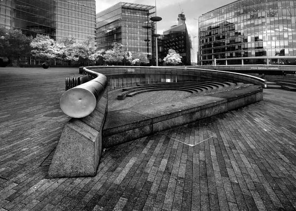 Scoop the Loop by mitchy81