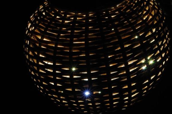 Dome by smadhukars2000