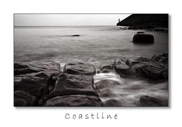Coastline by Cole