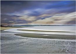 Cony Beach Porthcawl